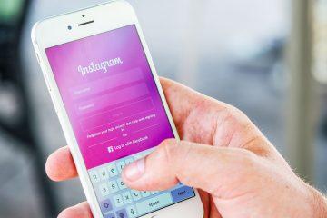 Dunelm digital Instagram Content images tips business social media what should I post on Instagram