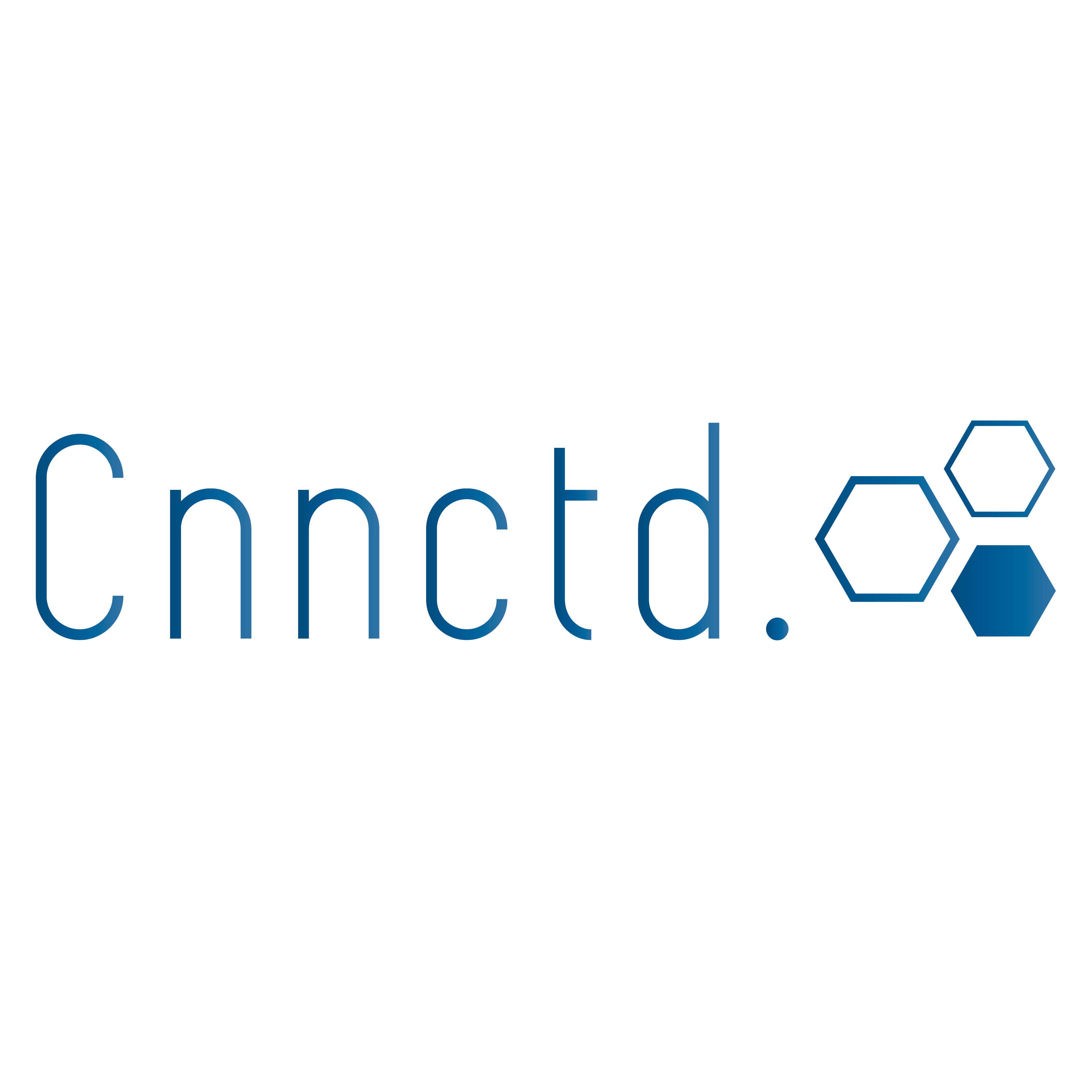 Cnnctd-Logo