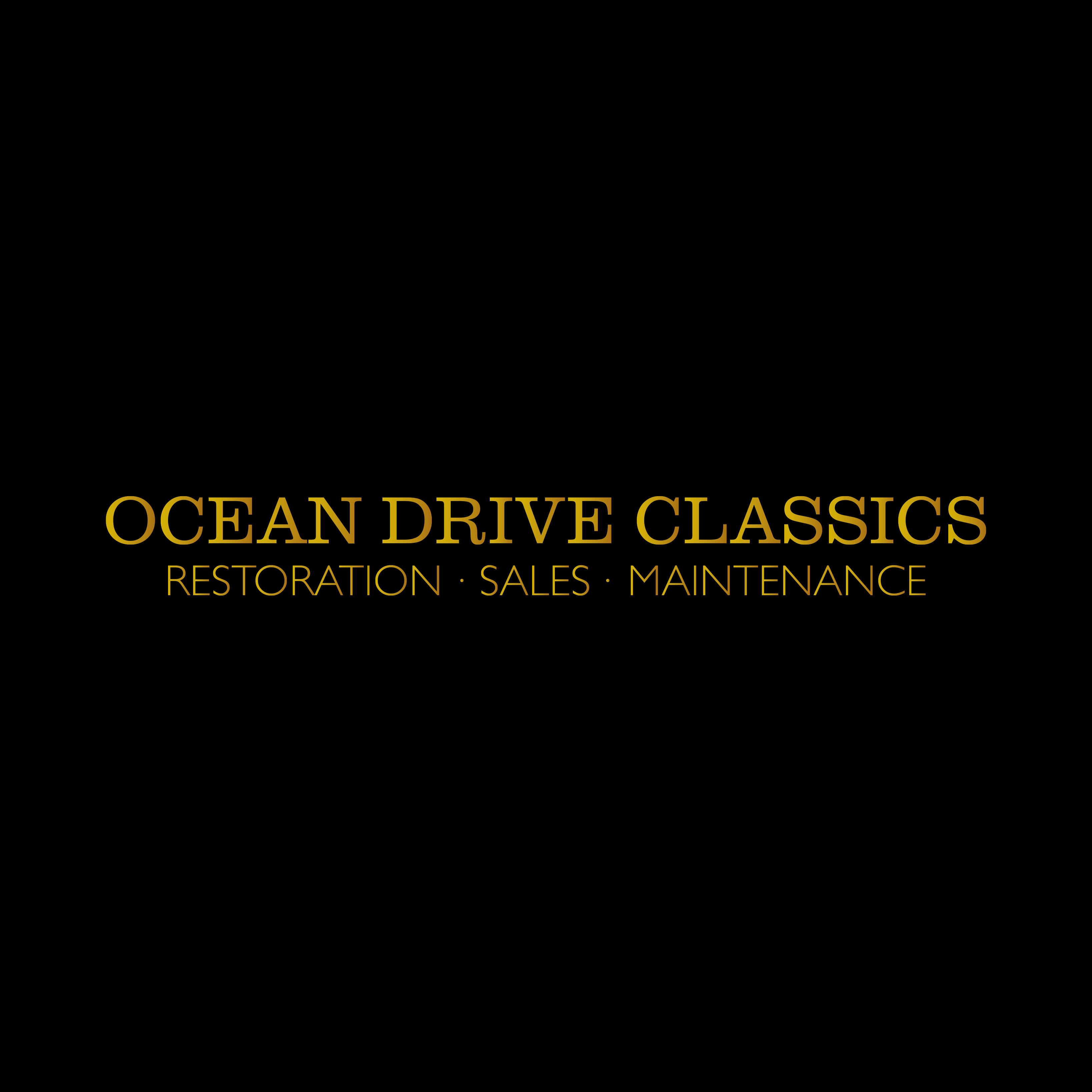 drive-1