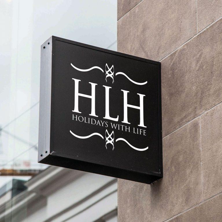 hlh-Logo-copy