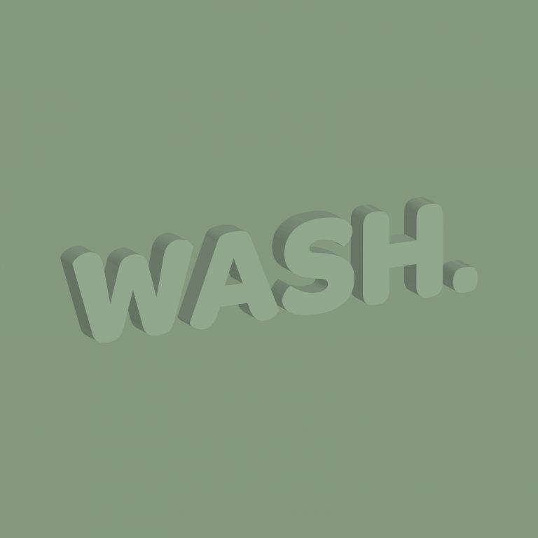 wash-Logo-copy
