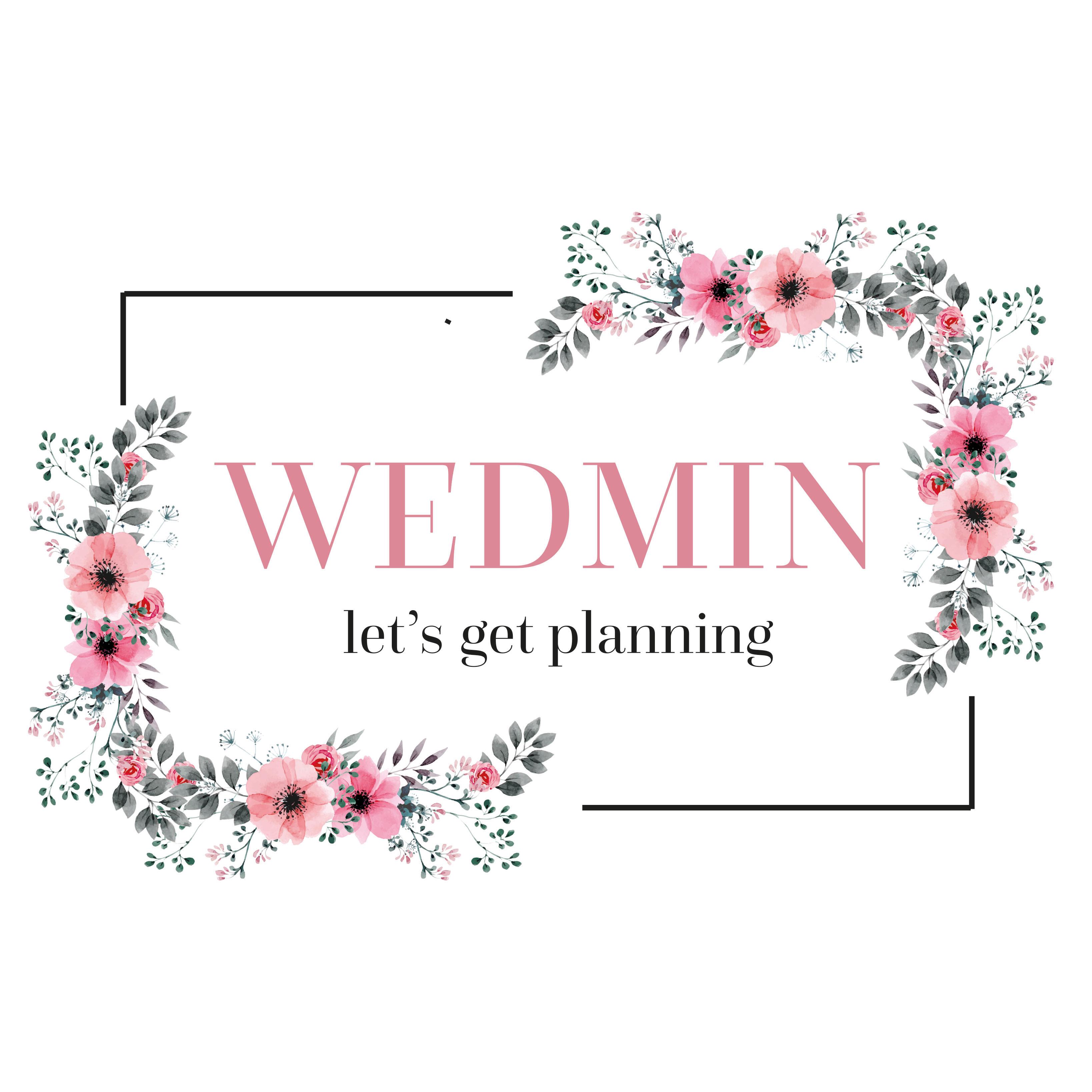 wedmin