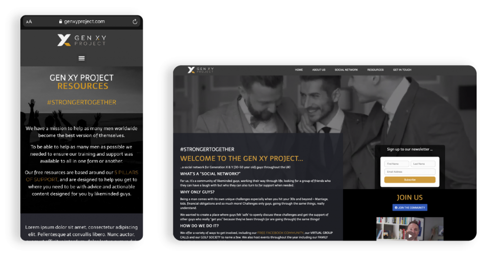 GenXYProject-Website-design-01
