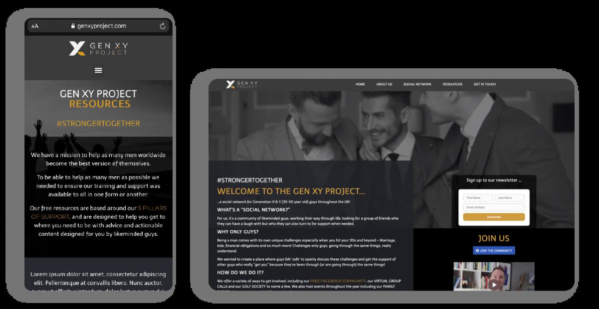 GenXYProject-Website-design-01