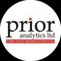 Prior Logo Circ